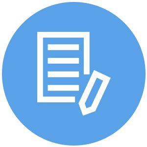 Sample CNA Resume Cover Letter